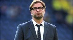 """Juergen Klopp Borussia Dortmund Coach syas that """" I am sure that  my team will not freez when they play with Real Madrid on Tuesday and must qualify for Champion League Final """", Soccer fans can buy Football Ticket of the Champion League Final especially Real Madrid Vs Dortmund Tickets from Ticket4football.com on a very cheap rates."""