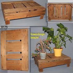 ber ideen zu alte obstkisten auf pinterest obstkisten weinkisten und holzkiste. Black Bedroom Furniture Sets. Home Design Ideas