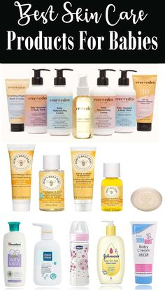 Skin Care Names Childrens Skin Care Products Uk - - Childrens Skin Care Products Uk Cosmetic idea's Childrens Skin Care Products Uk – Until a few years in the past, the choices for baby shampoo or conditioner and baby body rinse were fairly limited. Baby Lotion, Baby Shampoo, Baby Skin Care, Skin Care Tips, Baby Care, Skin Tips, Rss Feed, Best Skincare Products, Skin Products
