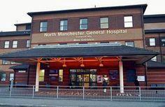 Христианская больница может стать мусульманской молитвенной комнатой