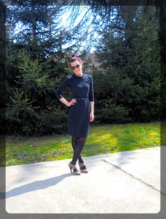 Black Elegance 2