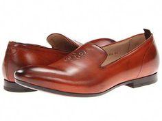 c5eda67a5d30 Alexander McQueen Embossed Skull Loafer  695  AlexanderMcQueen Suit And Tie