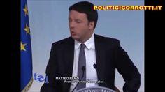 Smascherato il PD, a decidere è Berlusconi.