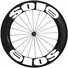 #soloteam #solobicycle #solowheels #soloteamwheels #bicyclewheels #clincher #tubular #tubeless #soloteambicyclewheels #solobicyclewheels