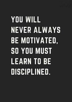 Motivacional Quotes, Funny Motivational Quotes, Life Quotes Love, Work Quotes, Inspiring Quotes About Life, Success Quotes, Great Quotes, Quotes To Live By, Quotes About Working Out