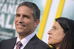 Jim Caviezel Photos: 'When the Game Stands Tall' Premieres in Hollywood