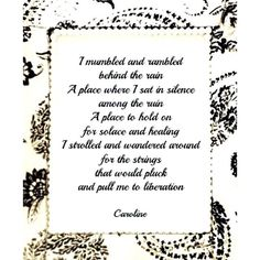 Writing Therapy, Romantic Love, Diy Frame, Damask, Shelter, Design Art, The Creator, Anna, Healing