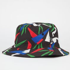 87deab1f300f 70 Best ODE TO HATS images in 2014 | Hats, Bucket hat, Fashion