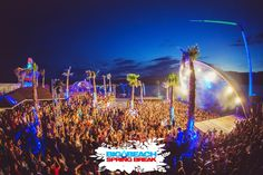 Get your Spring Break ticket now. Spring Break at Zrce Beach 25/05 - 28/05/2017 http://ift.tt/2hm0eCm #zrce #novalja #edm #edmfestival #edmlife #croatia #edmcroatia #croatia #kroatien #adria #springbreak #zrcespringbreak #springbreaknovalja #bbsb