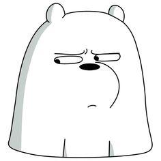 We Bare Bears Wallpapers, Panda Wallpapers, Cute Cartoon Wallpapers, Cute Panda Wallpaper, Bear Wallpaper, Cute Disney Wallpaper, Ice Bear We Bare Bears, We Bear, Samsung Galaxy Wallpaper