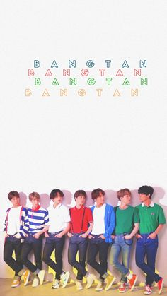 Explore BTS Tour 2020 Wallpapers on WallpaperSafari Namjoon, Bts Taehyung, Bts Bangtan Boy, Bts Jimin, Seokjin, Foto Bts, Jung Hoseok, Bts Season Greeting, Nct