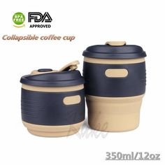 Multi-purpose Drinking Water Bucket Emergency Drinking Storage Bucket For Caravans Camping Hiking Kettle Portable Camping Water Container With Tap And Collapsible Water Pipe yestter Water Bucket