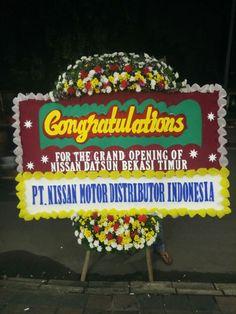 www.floristsakura.com  Tlp/wa :   081382409030 / 081388872018 Nissan, Broadway Shows