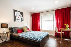 $169, Studio Apt., Hollywood Los Angeles