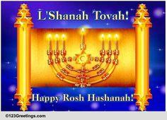 Lshana tova umetuka meaning for a sweet new on rosh hashanah wishing you m4hsunfo