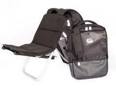 Gaming Chair, Adventure Travel, Bags, Handbags, Bag, Totes, Hand Bags