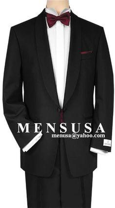 6 Best Suits For Under 1000 Get The Look Matt S Pinterest Board Mens And Der