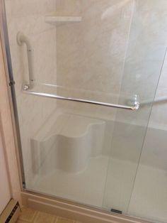 Best ReBath Of Albany Bathroom Remodeling Images On Pinterest - Bathroom remodeling albany ny