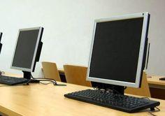 Számítógép központok, szerverek költöztetése, Irattár, és teljeskörü irodaköltöztetés! Tel.:+361 390 0000