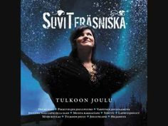 Shop Tulkoon Joulu [CD] at Best Buy. Find low everyday prices and buy online for delivery or in-store pick-up. Dvd Blu Ray, Music Songs, Christmas Time, Merry Christmas, Cool Things To Buy, Album, Youtube, Movie Posters, Walmart