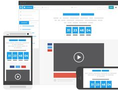 LeadPages™ another landing page platform