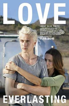 Klovn season 5 episode 2 frank and caspers friendship is put to awesome new release love everlasting 2016 movie for watch and download check here http sciox Choice Image