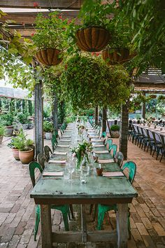 The Grounds of Alexandria, Sydney wedding reception venue. Image: Cavanagh Photography http://cavanaghphotography.com.au