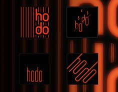"Check out new work on my @Behance portfolio: ""Hotdogs branding"" http://be.net/gallery/63484885/Hotdogs-branding"