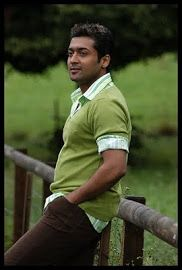Tamil Nadu State Film Awards won by Surya  * Tamil Nadu State Film Awards for Best Actor - Nandha - 2002 * Tamil Nadu State Film Awards for Best Actor - Ghajini - 2005 * Tamil Nadu State Film Awards for Best Actor - Vaaranam Aayiram - 2008 - See more at: http://www.actorsuryablog.com/p/family-photos.html#sthash.se2KZaVL.dpuf
