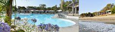 We kijken niet op een zwempartijtje meer of minder op camping Le Campoloro in Corsica. De stranden van de Middellandse Zee, de zwembaden, de rivieren en watervallen … tijdens uw vakantie op camping Le Campoloro kunt u zich regelmatig uitleven in het water.