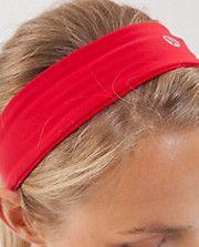 running hats & headbands for yoga | lululemon athletica