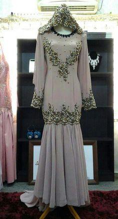 ! ✿ Love Is Cinta ✿ !: Baju pengantin 2013