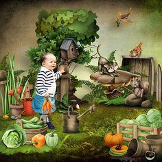 "Un joli kit de Kittyscrap   "" Un lapin dans mon jardin ""  E scrap and scrap : https://www.e-scapeandscrap.net/boutique/index.php?main_page=product_info&cPath=113_280&products_id=12709&zenid=1c29ec57f4cf0ba17669007062fbab97#.VgQoucvtmko Bazara scrap : http://www.bazarascrap.fr/kittyscrap/489-un-lapin-dans-mon-jardin.html Digital créa : http://digital-crea.fr/shop/index.php?main_page=product_info&cPath=365&products_id=21614&zenid=d6efa48664b19c9a75cf2aa592815249 Scrap Bird…"