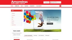 Amoreiras Informática - http://www.publicidadecampinas.com/portfolio/amoreiras-informatica/