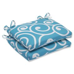 Best Outdoor Dining Chair Cushion