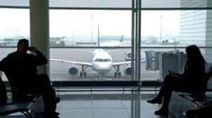 Cuando tu sueño es la Aviación y no el Fútbol  Spot publicitario de lufthansa #Lufthansa #FCBayernMunchen #Video #funny #instagramers #instalike #fun #video #like4like #soccer #bayern #gol by puntofijoguiatv