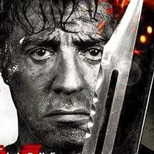 Pin On Download Stream Rambo Last Blood Movie Online 2019 Full Free