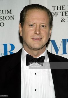 Darrell Hammond during The Museum of Television & Radio Honor Bob Wright and 'Saturday Night Live' at its Annual New York Gala at Waldorf Astoria in New York City, New York, United States.