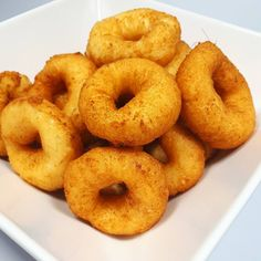 Fresh keto connect low carb onion rings and get cooking like a pro Keto Recipes, Cake Recipes, Cooking Recipes, Healthy Recipes, Best Turkey Gravy, Keto Cake, Breakfast Menu, Banana Pudding, Good Food