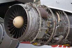 aircraft turbine engines - http://blog.covingtonaircraft.com/2012/07/11/types-of-gas-turbine-engines-jet-engines/#
