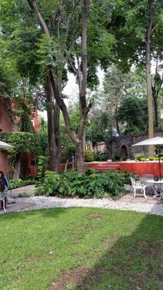 Universidad Panamericana, Mixcoac