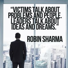 Daily Kickstarter Inspiration Quotes for Motivation Today's inspirational quotes for business, life and leadership by Robin Sharma Crazy Quotes, Sad Quotes, Girl Quotes, Motivational Quotes, Inspirational Quotes, Insightful Quotes, Quotable Quotes, Encouragement Quotes, Wisdom Quotes