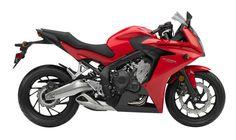 http://bikeglam.com/honda-cbr-650f-standard-bike/
