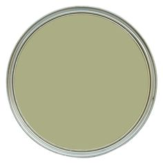 Laura Ashley Apple Green Paint - for my living room