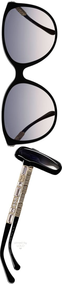 Explore CHANEL sunglasses and shop shades in square, round, cat eye, shield and more styles. Browse the full assortment of sunglasses across styles, colors and size. Chanel Sunglasses, Sunglasses Accessories, Fashion Accessories, Dark Circles Under Eyes, Shopping Chanel, Coco Chanel, Eyewear, Jewelery, Eye Glasses