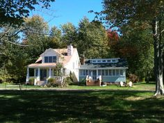 House vacation rental in Fennville, MI, USA from VRBO.com! #vacation #rental #travel #vrbo