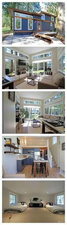 adorable style of simple home architecture home design hairstyle