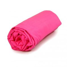 Sábana Rosa #sabana #cuna #bebe #rosa #kinousses