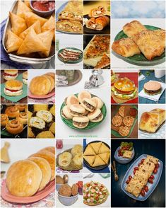 Assalamo Alaykom, Hello everyone, * Sandwich way scones with cheese Kiri and thyme * Cake salt. Plats Ramadan, Waffle Pizza, Sandwiches, Ramadan Recipes, Ramadan Food, Chicken Livers, Shawarma, Dried Tomatoes, Sandwich Recipes