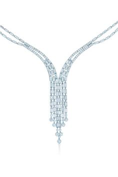 Tiffany & Co. Great Gatsby Jewelry Collection - Jewelry Tiffany & Co. Great Gatsby and Blue Book - ELLE